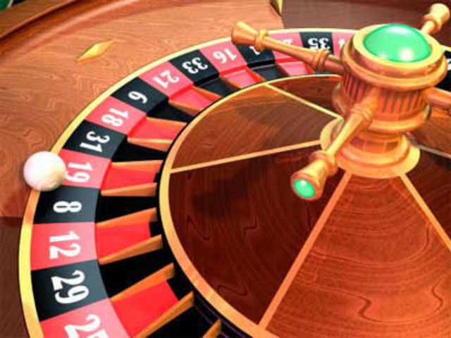 casino-resort