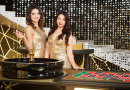 Auckland Online Casinos
